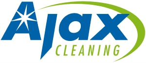 ajax cleaning telluride colorado logo 1